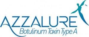 azzalure_logo